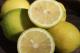 Zitronen / Limao, kg
