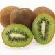 Kiwi Portugal 1 kg