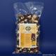 Guten - Morgen Spezial-Nuß-Frucht-Mischung 1 KG