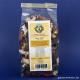 Guten - Morgen Spezial-Nuß-Frucht-Mischung 200g