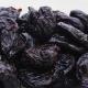 Pflaumen, getrocknet, ohne Stein, naturbelassene Früchte 2.5KG