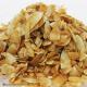 Kokosnuss Chips süß, vegan 250g Beutel