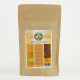 Cinnamon bark Ceylon ground. Controlled quality 250g