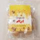 Bonbons - gefüllt mit Honig (Drops com recheio de Mel) 100g