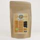 Kakao Chips ohne Zucker, Theobroma Rohkakao, 250g