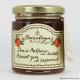 Aprikose-Minze-Marmelade (alperce hortela) Beirabaga 270g Glas