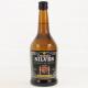 Medronho  3 Medronhos,  42.2% VOL. 700ml Flasche