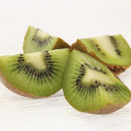 Kiwi Portugal