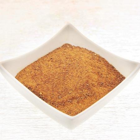 Acerola Vitamin C Pulver gefriergetrocknet. 10g VitaminC; kbA 100g