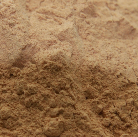 Maca root milled, powder, Premium 4root quality 250g ZIP