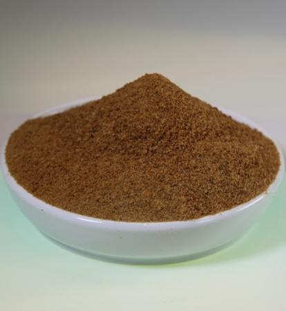 Kokosblüten-Zucker, naturbelassen aus dem Blütensaft