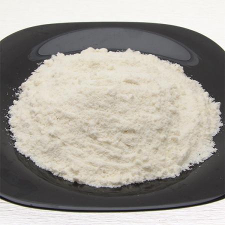 Kokosnuss-Mehl, unbehandelt, aus Sri Lanka und Philipinen