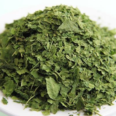 Maulbeerblatt-Tee, getrocknet, 25g Quinta-Anbau