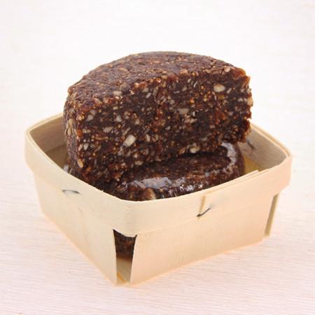 Feigen-Mandel-Kuchen  Eine Algarve-Spezialität  200g