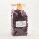 Cranberries getrocknet mit Ananasdicksaft: Diabetiker geeignet