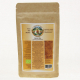 Acerola Pulver gefriergetrocknet. Kontrollierte Qualität 100g