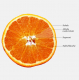 Apfelsinen / Navel - Orangen Quinta-Anbau Kg ab